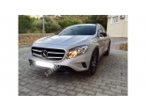 MERCEDES GLA 180 satilik