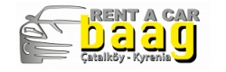 baag Rent a Car