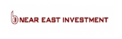 Near East İnvestment