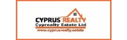 Cyprus Realty Estate