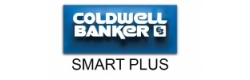 COLDWELL BANKER SMART PLUS